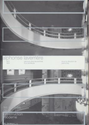 alphonse-laverriere-1872-1954-parcours-dans-les-archives-d-un-architecte