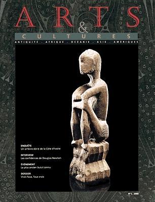 revue-arts-cultures-n°1