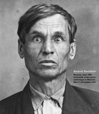 la-grande-terreur-en-urss-1937-1938