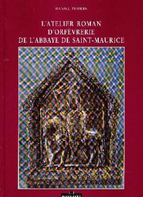 l-atelier-roman-d-orfEvrerie-de-l-abbaye-de-saint-maurice