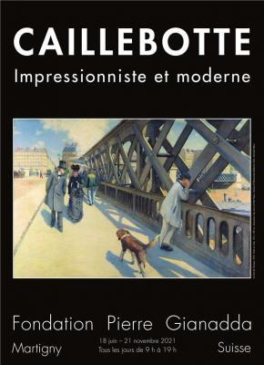 gustave-caillebotte-impressionniste-et-moderne