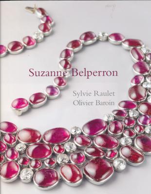 suzanne-belperron-pionniere-du-bijou-moderne
