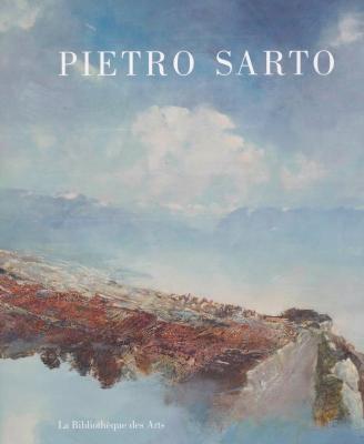 monographie-pietro-sarto