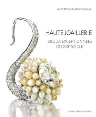 haute-joaillerie-bijoux-exceptionnels-du-xxie-siecle