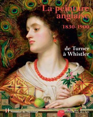 la-peinture-anglaise-1830-1900-de-turner-a-whistler