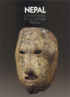 nepal-chamanisme-et-sculpture-tribale