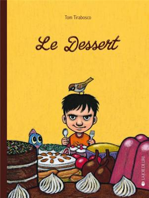 le-dessert