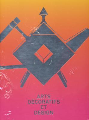 arts-dEcoratifs-et-design-la-collection-du-musEe-des-beaux-arts-de-montrEal