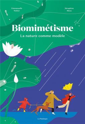 biomimEtisme-la-nature-comme-modEle