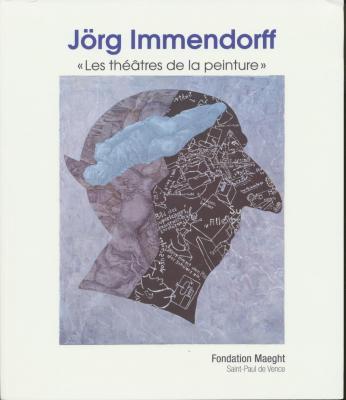 jOrg-immendorff-les-thEÃ'tres-de-la-peinture