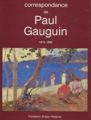 paul-gauguin-correspondance-documents-et-temoignages-tome-1-1873-1888-
