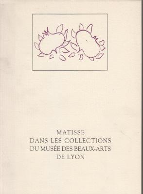 matisse-dans-les-collections-du-musEe-des-beaux-arts-de-lyon