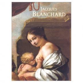 jacques-blanchard-1600-1638-