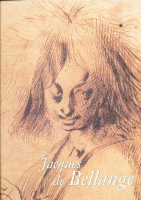 jacques-de-bellange