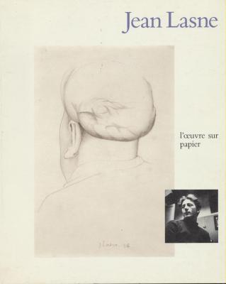 jean-lasne-l-oeuvre-sur-papier