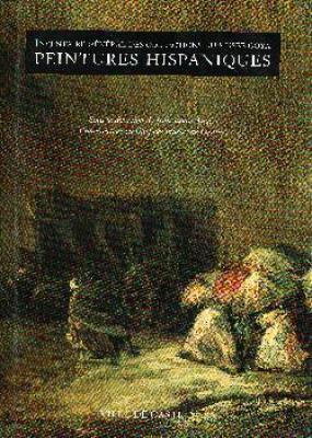 inventaire-general-des-collections-du-musee-goya-peintures-hispaniques
