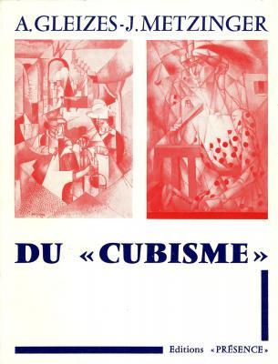 du-cubisme