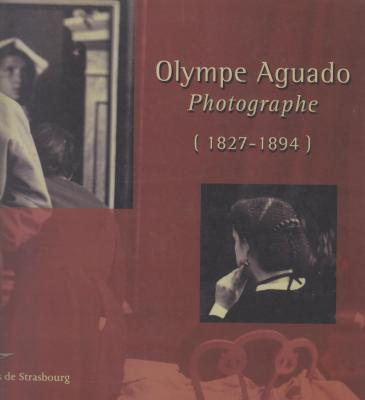 olympe-aguado-photographe-1827-1894