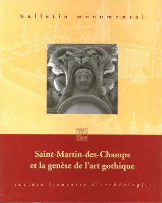 bulletin-monumental-2009-167-1-saint-martin-des-champs
