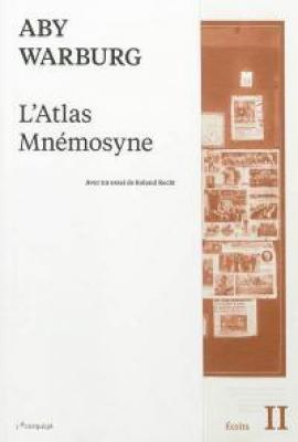 l-atlas-mnEmosyne