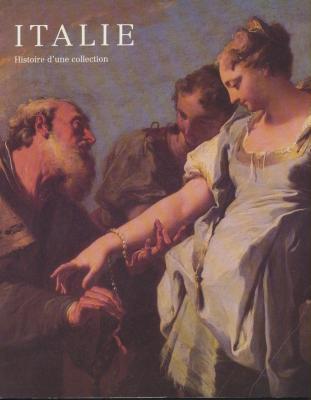 italie-histoire-d-une-collection-