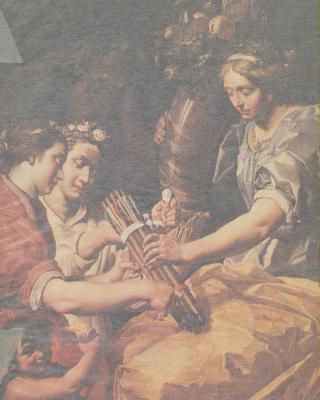 la-peinture-flamande-au-temps-de-rubens