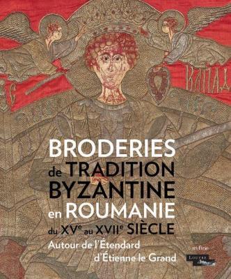 broderies-de-tradition-byzantine-en-roumanie-autour-de-l-Etendard-d-Etienne-le-grand
