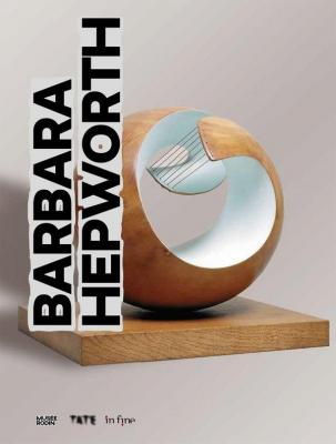 barbara-hepworth