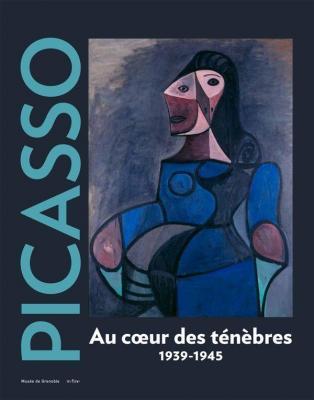 picasso-au-coeur-des-tEnEbres-1939-1945