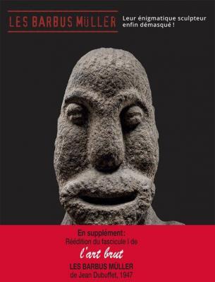les-barbus-mUller-leur-Enigmatique-sculpteur-enfin-dEmasquE-!