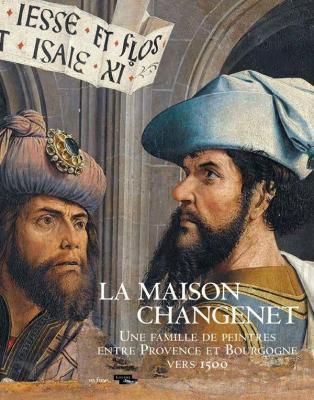 la-maison-changenet-un-atelier-de-peintres-entre-bourgogne-et-provence-vers-1500