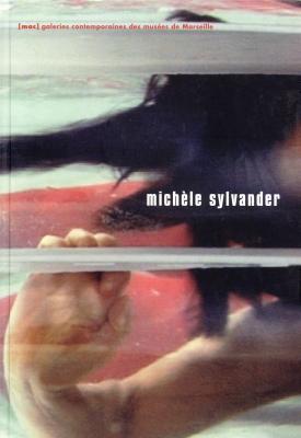 michele-sylvander-