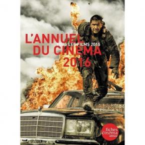 l-annuel-du-cinEma-2016-tous-les-films-2015