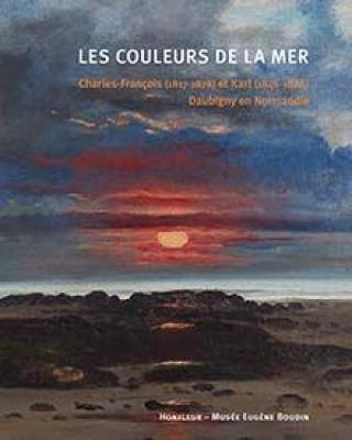 les-couleurs-de-la-mer-charles-franÇois-et-karl-daubigny-en-normandie