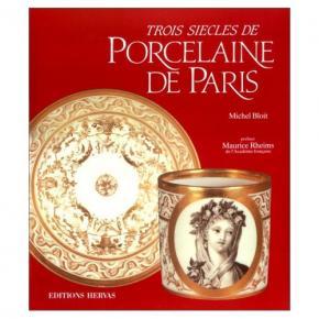 trois-siecles-de-porcelaine-paris