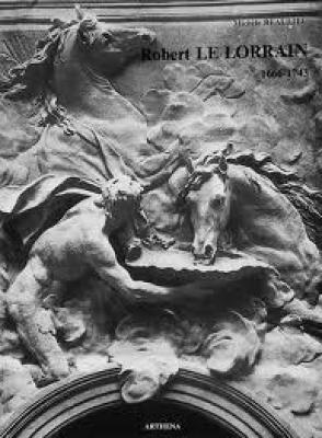 robert-le-lorrain-1666-1743-