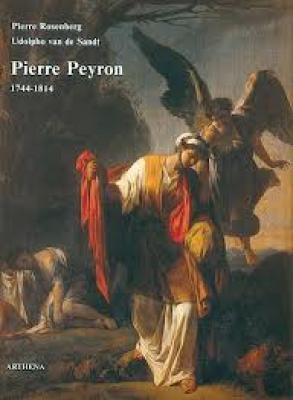 pierre-peyron-1744-1814-