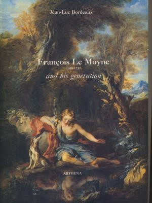 francois-le-moyne-1688-1737-and-his-generation-