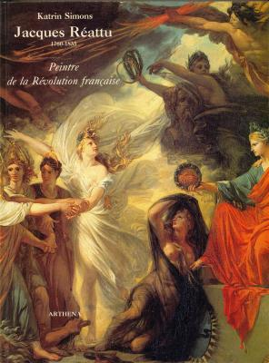 jacques-reattu-1760-1833-