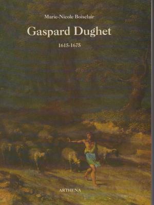gaspard-dughet-sa-vie-et-son-oeuvre-1615-1675-