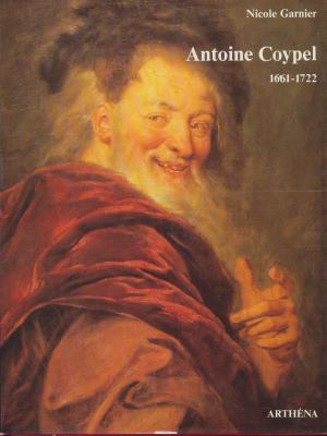 antoine-coypel-1661-1722-