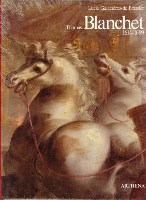 thomas-blanchet-1614-1689-