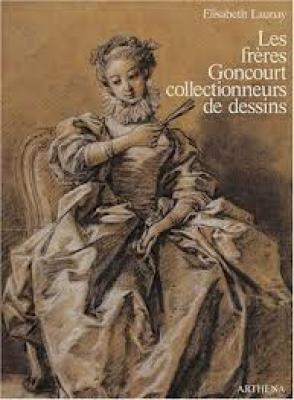 les-freres-goncourt-collectionneurs-de-dessins