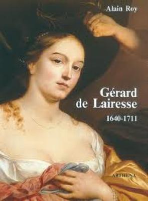 gerard-de-lairesse-1640-1711-