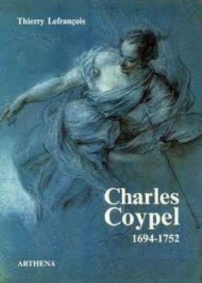 charles-coypel-1694-1752-