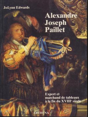 alexandre-joseph-paillet-expert-et-marchand-de-tableaux-À-la-fin-du-xviiie-siEcle-