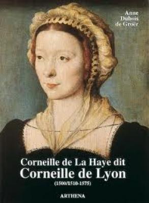 corneille-de-la-haye-dit-corneille-de-lyon-1500-1510-1575-