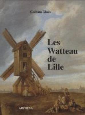 les-watteau-de-lille