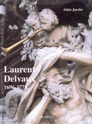 laurent-delvaux-1696-1778-