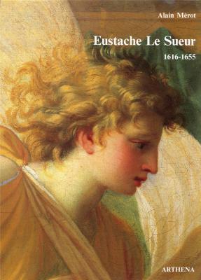 eustache-le-sueur-1616-1655-